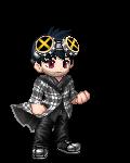 The fluffy murderer's avatar
