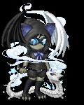 The Finish's avatar