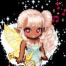 miss dupri's avatar