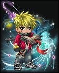 flamingriku001's avatar