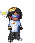 awesomeman 9090's avatar