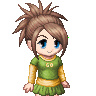 Neko_Abbey's avatar