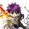 szubzda's avatar
