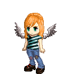 angel satella