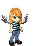 angel satella's avatar