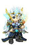 Emperor Rex345's avatar