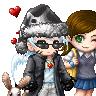 lee01's avatar