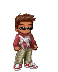 reincarnated_cookie's avatar