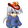 Hittman's avatar