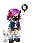 Myuu Myuu's avatar