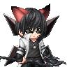 Zoa011's avatar