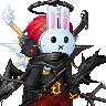 Mr.Revenge's avatar