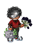 headabig's avatar
