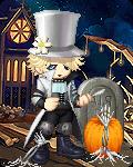 x-faust_VIII-X's avatar