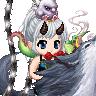 windshadow666's avatar