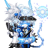 novemberine's avatar