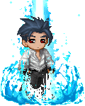 sasuke kun199811's avatar