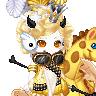Cortisol's avatar