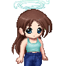 Kamalani12's avatar