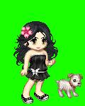 grashelle_flower38's avatar
