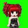 sTaTiC_rAiNbOwZ!!!'s avatar