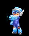 Geo Stelar Megaman