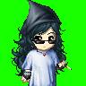 Alpha Female Wolf's avatar