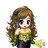 TicklishAngel's avatar