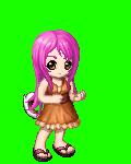 ilovesims2's avatar