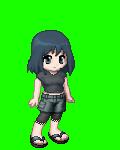 xxxformer_emo_girlxxx's avatar