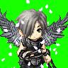 althai's avatar