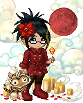 bribri1992's avatar