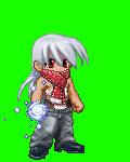 murdaj21's avatar