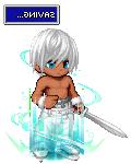 ReikaiIkakuZ's avatar