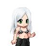 kiyoko_aiko's avatar