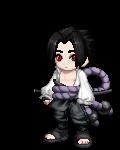 sasuke uchiha3765