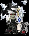 BrittKilluh's avatar
