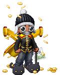 I Am big pimpin's avatar