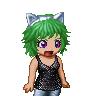 Ferguly's avatar