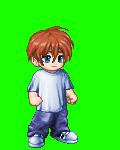 Pinoy_Azn_Boy's avatar
