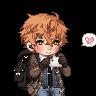 earthkid's avatar