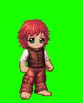bloodyknuckles14's avatar