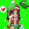 Fat-Pancake's avatar