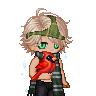 xXxKairi of HeartsxXx's avatar