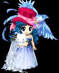 Sashacat69's avatar