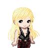 Missy Avery's avatar