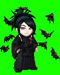 vampric_moon