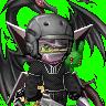 Aaron_07's avatar