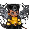 The Amazing Dj_cool's avatar