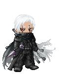 deidara109's avatar